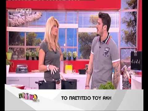 img_3370_video-tvshow-gr-t.jpg