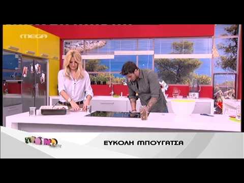img_3428_video-entertv-3.jpg