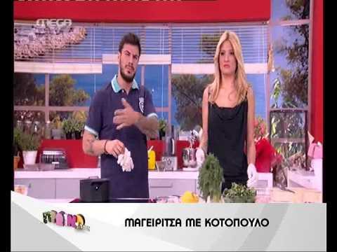 img_3492_video-tvshow-gr.jpg