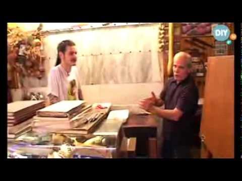 img_3512_video-kokoretsi-gardoumpaki-www-diytv-gr.jpg