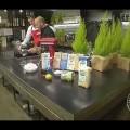 img_3568_video-22-12-2012.jpg