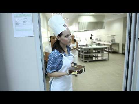 img_3588_video-2012.jpg