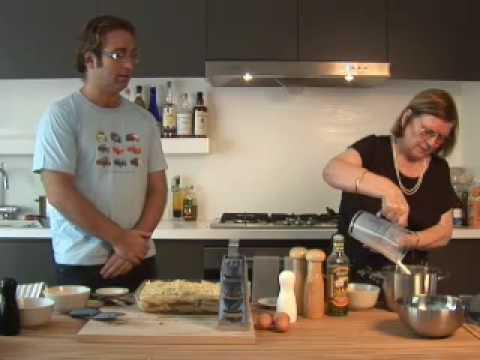 img_3685_video-mama-s-cooking-1-pastitsio.jpg