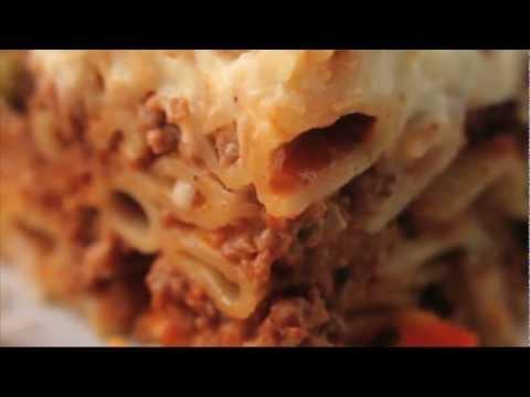 img_3695_video-pastitsio-greekrecipes-tv-patricia.jpg