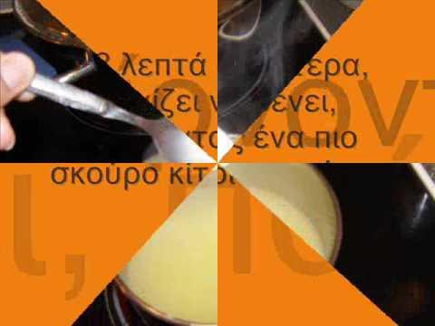 img_3751_video.jpg