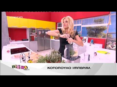 img_3813_video-entertv-1.jpg