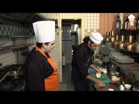img_3815_video-www-ucook-gr-ravioli-stuffed-with-shrimp.jpg