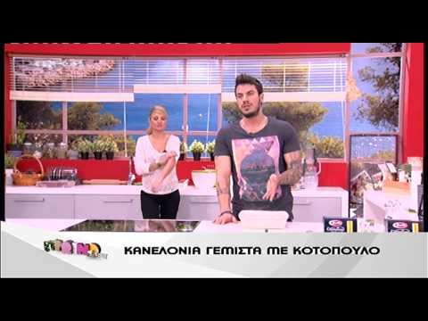 img_3817_video-entertv.jpg