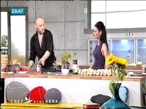 img_3855_video-chef-5.jpg