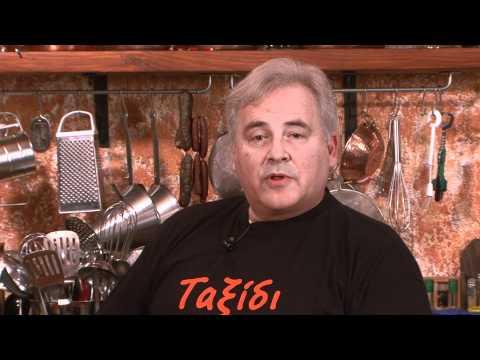 img_3861_video-spetsofai-greek-cooking.jpg