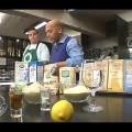 img_3977_video-16-12-2012.jpg