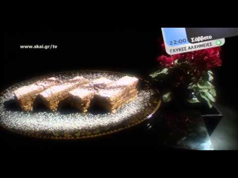 img_4019_video-02-03-13-trailer.jpg