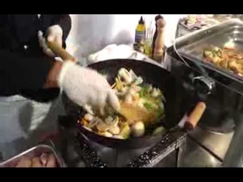 img_4097_video-exo-catering.jpg