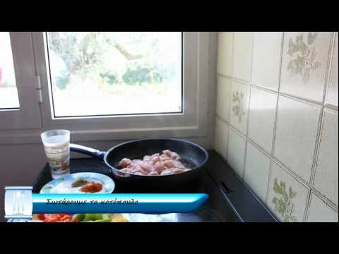img_4173_video-www-korinthia-news-gr.jpg