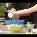 img_4179_video-chef-27-04-2012.jpg