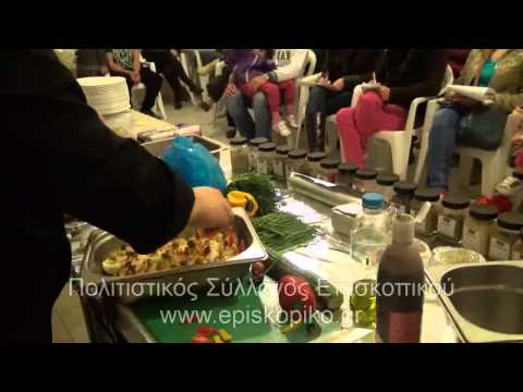 img_4209_video-4o.jpg
