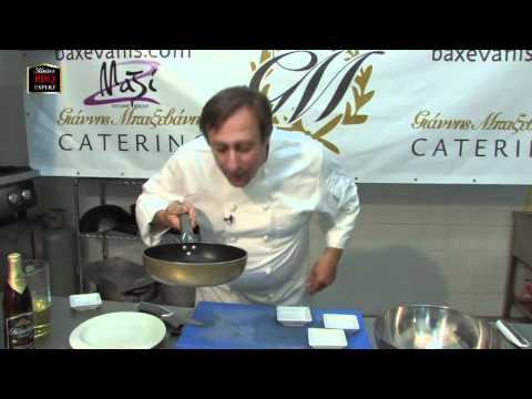 img_4229_video-kaiser-q-chef.jpg