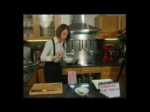 img_4251_video-hahnchenfilet-mit-joghurtsauce-walnussen.jpg