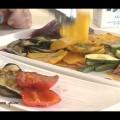 img_4289_video-22-04-2012.jpg