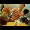 img_4297_video-super-juice.jpg