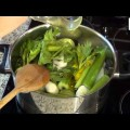 img_4343_video-soupa-me-lahanika-stopikaifi-gr.jpg