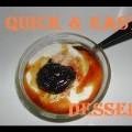 img_4716_syntagi-quick-dessert.jpg
