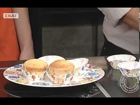 img_4764_syntagi-food-styling-cup-cakes.jpg