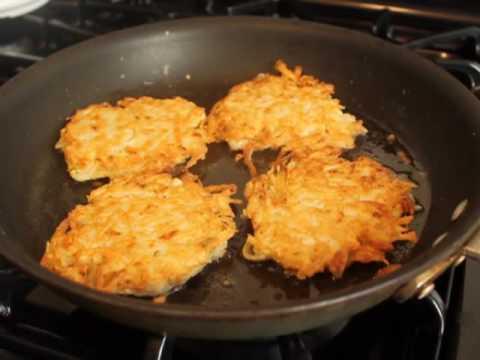 img_5091_syntagi-how-to-make-potato-pancakes-classic-potato-pancakes-recipe.jpg
