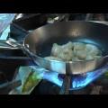 img_519_www-ucook-gr-shrimp-omelette.jpg
