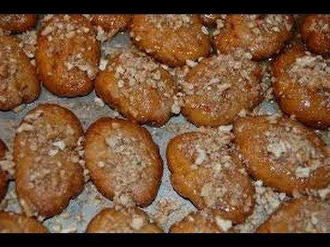 img_5300_syntagi-melomacarina-greek-cookies-special-recipes-greek-recipes.jpg