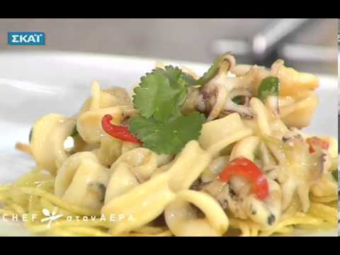 img_5433_syntagi-chef-12-04-2012.jpg