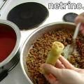 img_613_thumbnail.jpg