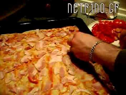 img_670_pizza.jpg