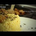 img_978_video-insidefood-citycast-cc_r02.jpg