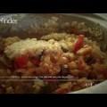 img_980_video-insidefood-citycast-cc_r01.jpg